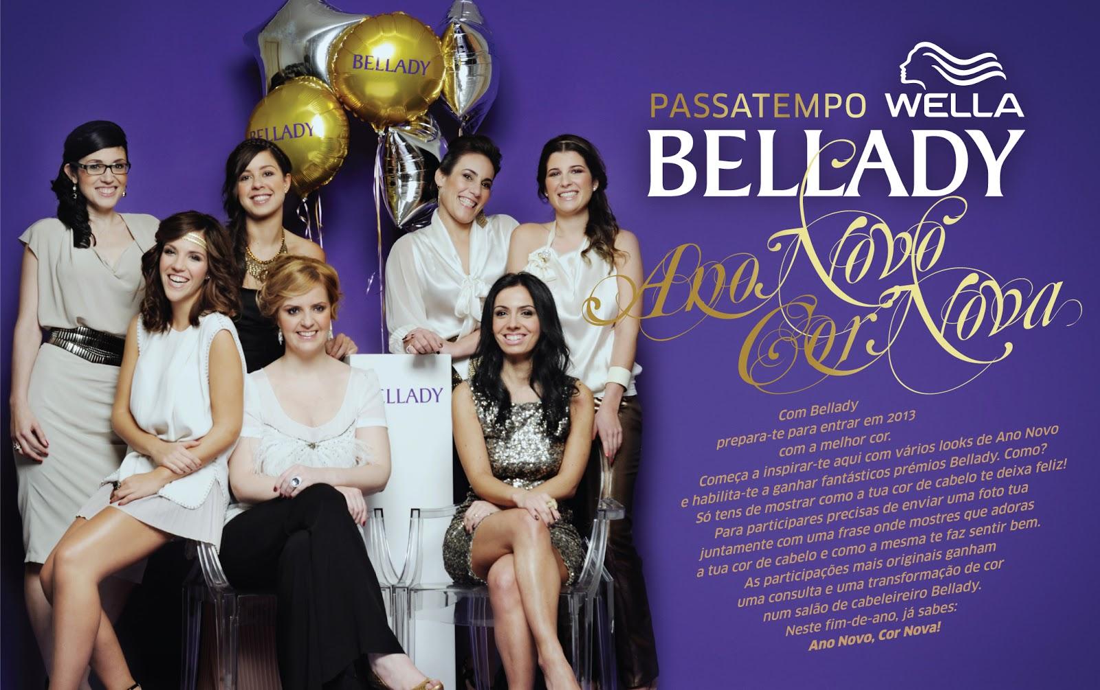 Grupo-Bellady