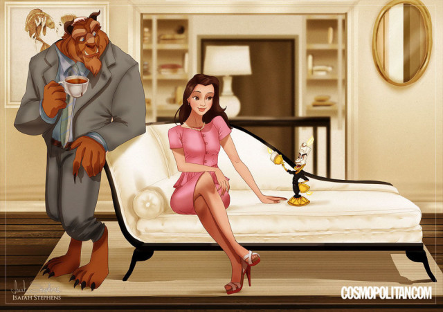 disney characters having sex