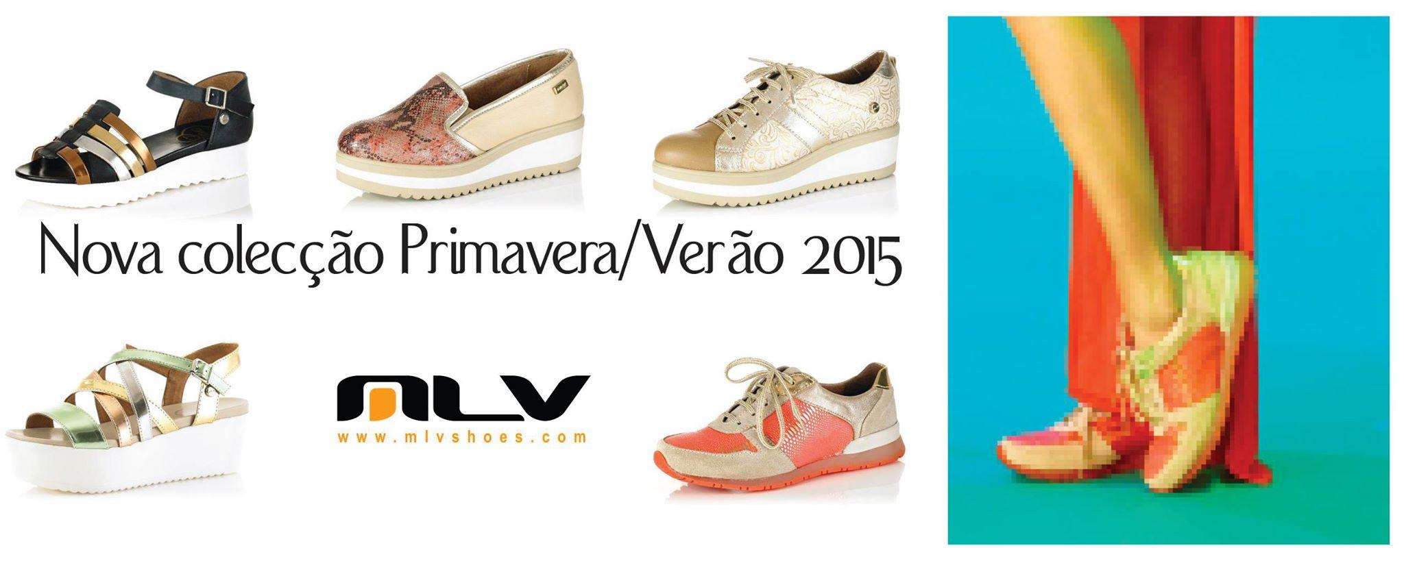 sapatilhas-coleccao-primavera-verao-2015-mlv-shoes