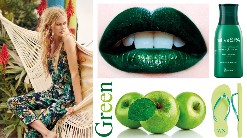 verde-girls-bangs