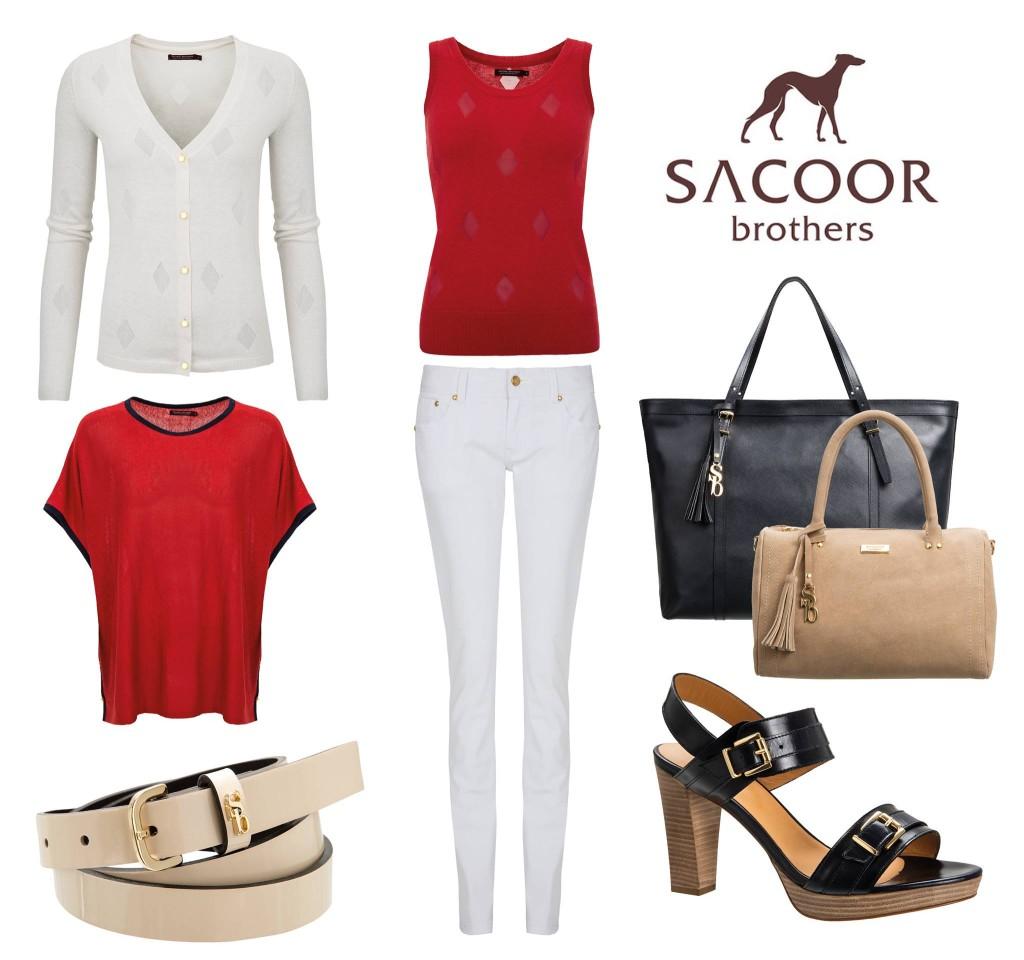 Sacoor-look