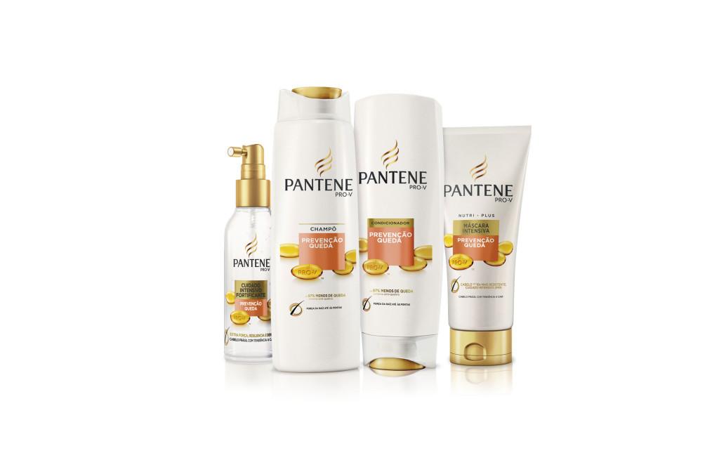 Pantene-Gama-Prevençao-Queda-1024x652