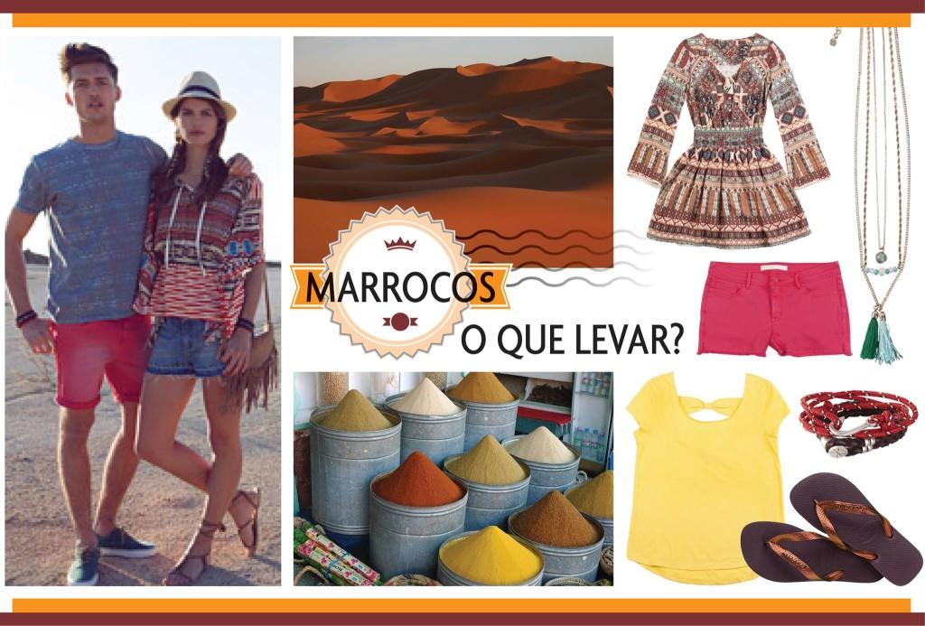 girls-bangs-marrocos
