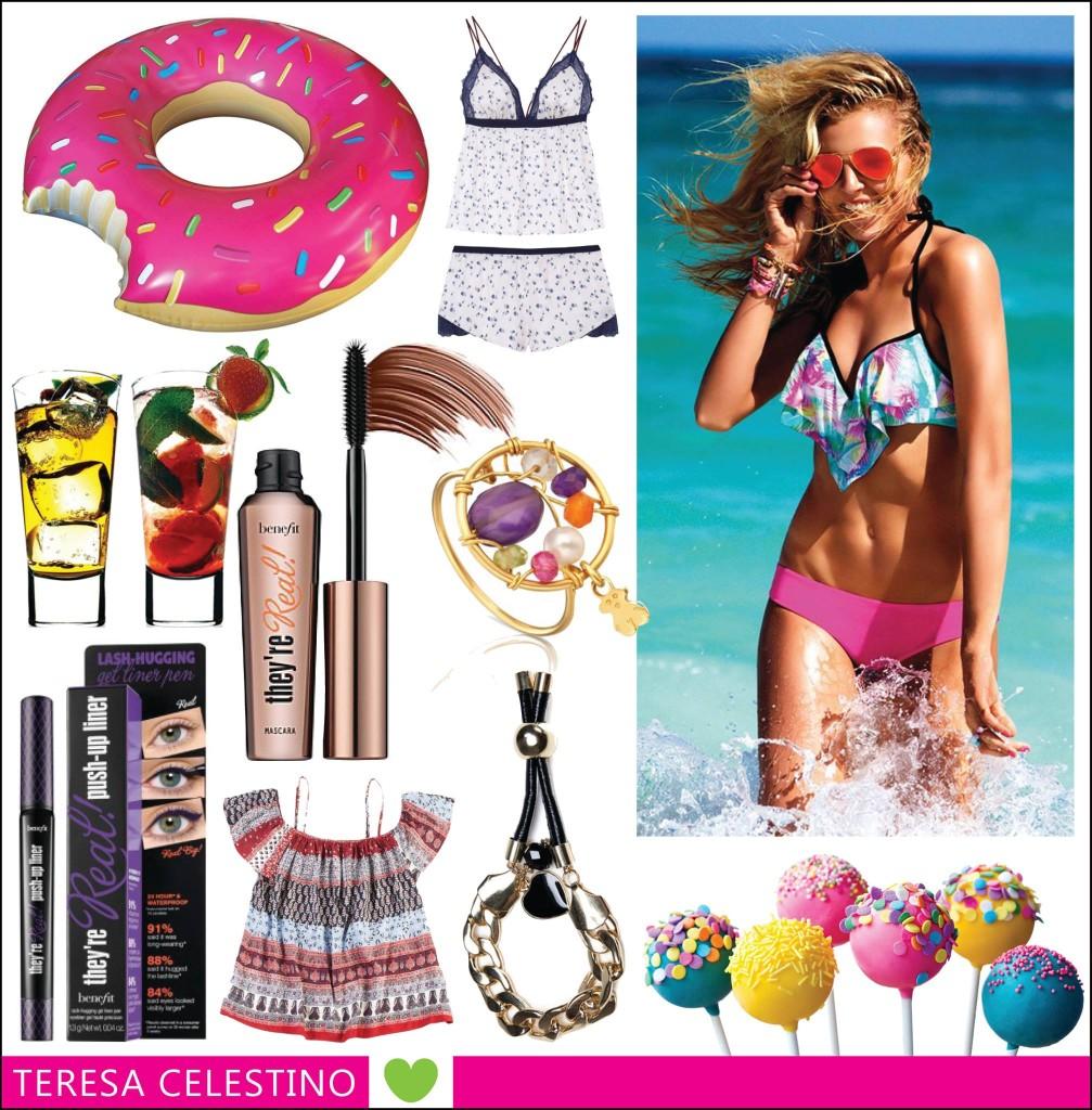 Summer- girls-bangs