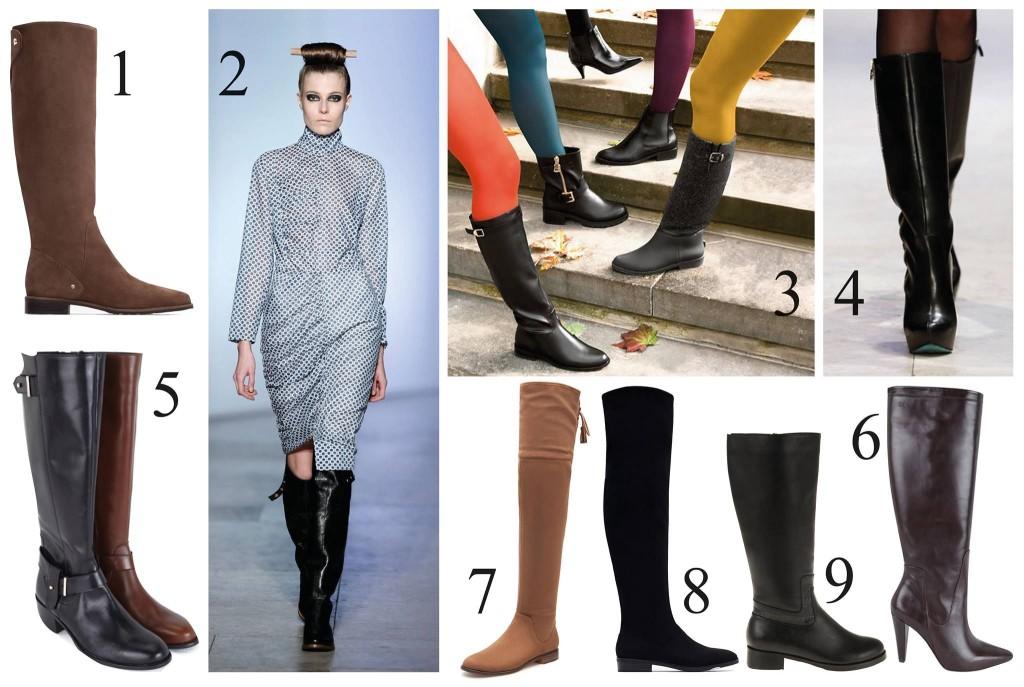 botas-altas-moda